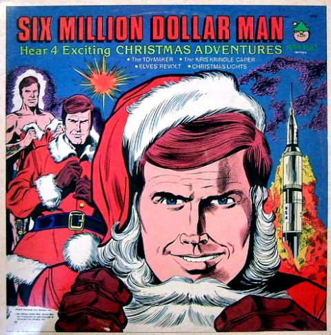 six_million_dollar_man_xmas_adventures