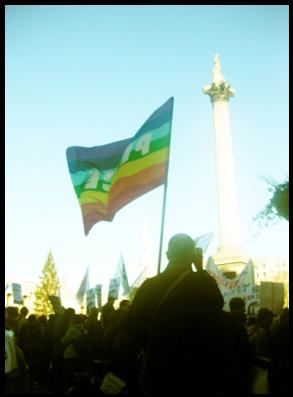 peace_trafalgar_sq