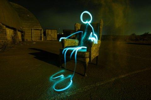 light-graffiti-michael-bo-005
