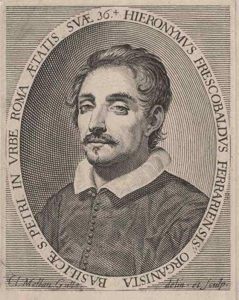 girolamo_frescobaldi_1583-1643_engraving_by_claude_mellan_1619